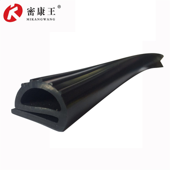 Best Double Glazing Gasket Suppliers For Window Channel Seal