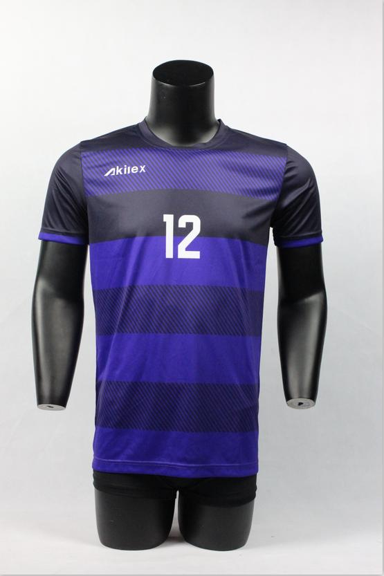 978e97840ea Stores Online Design Patterns Soccer Jersey apparel - Buy Soccer ...