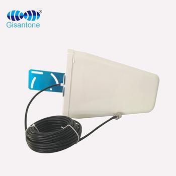 Long Range 4g Modem External Yagi Uda Antenna For Homemade Cell