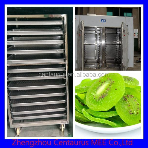 Stainless chili drying oven/fruits and vegetables dehydration machine with lowest price