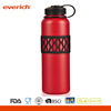 Stainless Steel Baby Bottle Double Wall Stainless Steel Bottle Wide Mouth Bottle
