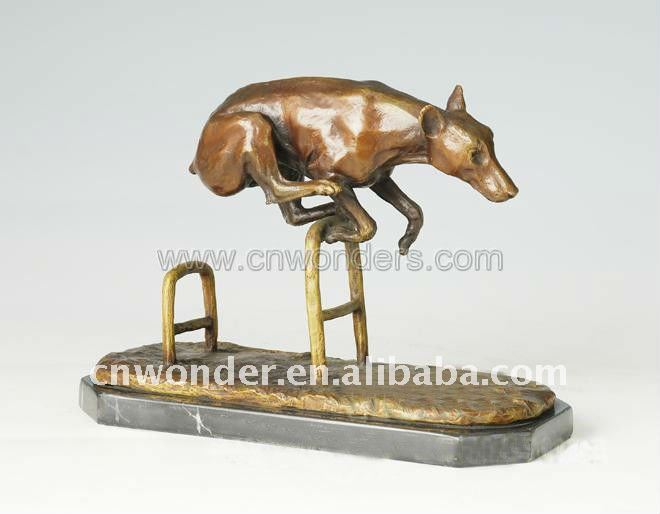 Best selling beautiful hangzhou home deco <strong>arts</strong>