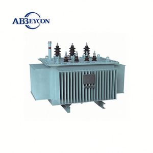 11kv to 0.4kv oil transformers 1600 kva 1600kw 1600 kw for sale IEC standard transformers 1600kva