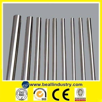 Wuxi tp inox manifold stainless steel pipes
