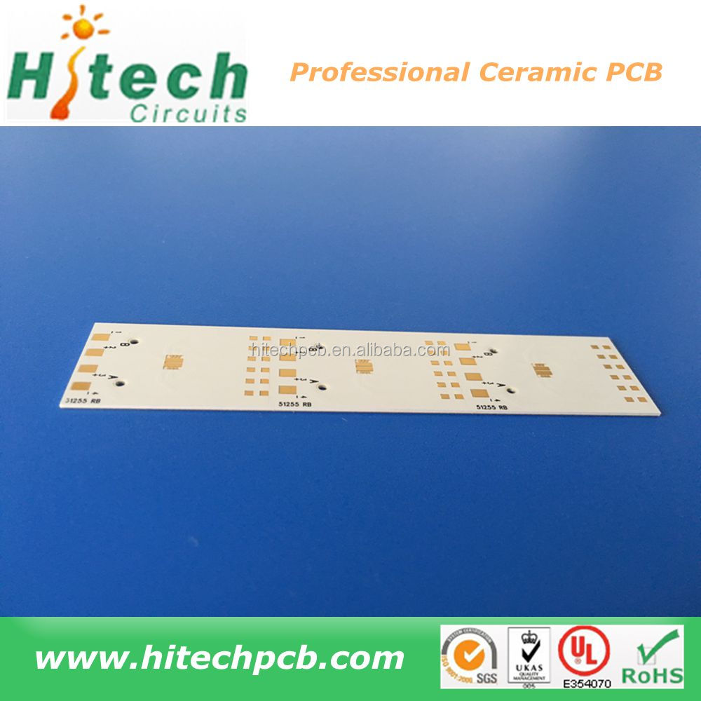 Customized Al2o3 Ceramic Pcb Board 94vo Rohs With Enepig Printed Circuit Buy Board94vo Img 2556 2557 2558 2559 2560 Our Services 1pcb Production Service