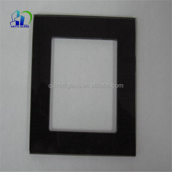 Colored Painting Glass Switch Panels Crystal Touch Switch Glass Panel Light  Switch Touch Panel