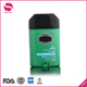Senos Wholesale Alcohol-Free Herbal Antiperspirant Cheap Deodorant For Female And Male