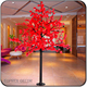 Light up artificial chinese maple tree branches sale