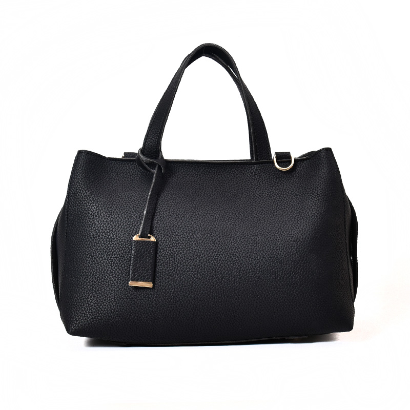 Chinese imports wholesale women fashion canvas shoulder bags want to buy stuff from china