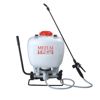 15l Backpack Sprayer Solo Type Mt-106 - Buy Backpack Sprayer,Solo Type  Sprayer,425 Sprayer Product on Alibaba com