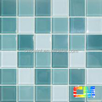 waterborne glass mask paint- glass mask coating