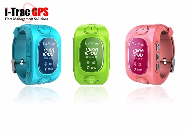 gprs google map online long distance sos panic button hidden gps tracker for kids