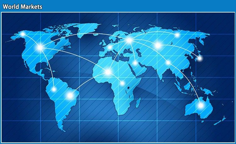 2-channel Bidirectional Broadcast Audio Fiber Converter,Audio+data ...