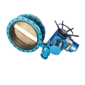 3 phase motor operated valve actuator, View 3 phase motor operated valve  actuator, Freya Product Details from Tianjin Freya Automation Technology  Co ,