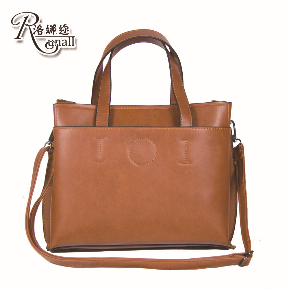 7bfd9083e76 Cheap Leather Bags For Men Sale, find Leather Bags For Men Sale ...