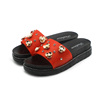 /product-detail/colorful-wholesale-indoor-comfortable-pvc-lady-crystal-jelly-fashion-sandal-rhinestone-shoe-flat-heel-pcu-woman-stripe-slipper-60837543544.html