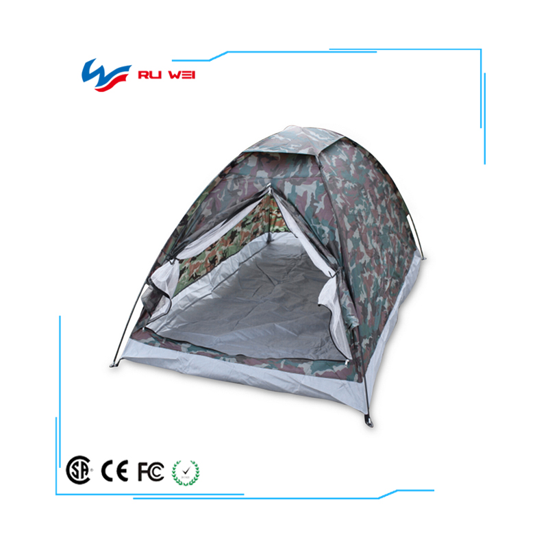 Tent New Design Camouflage Hunting Army Military