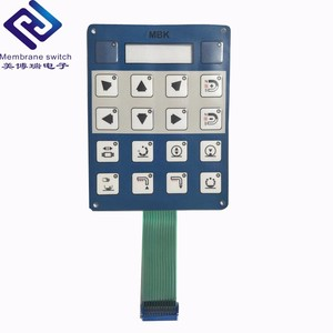 9 Keypad, 9 Keypad Suppliers and Manufacturers at Alibaba com