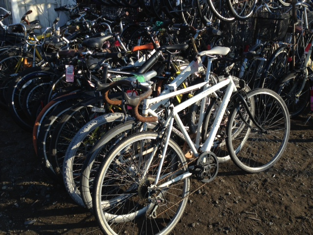Bicycle Bicycle Suppliers And Manufacturers At