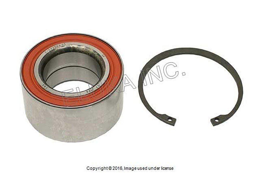 Cheap Ml55 Parts, find Ml55 Parts deals on line at Alibaba com