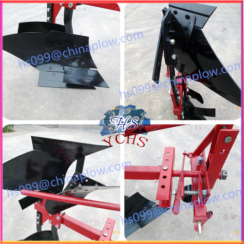 plow machine for sale