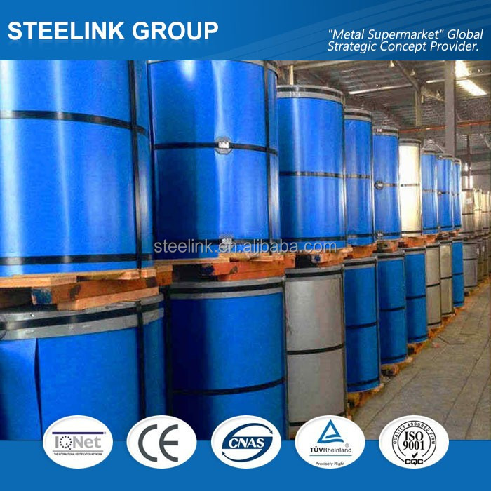 galvanized/aluzinc/galvalume steel sheets/coils/plates/strips, PPGI/ Galvanized Roofing