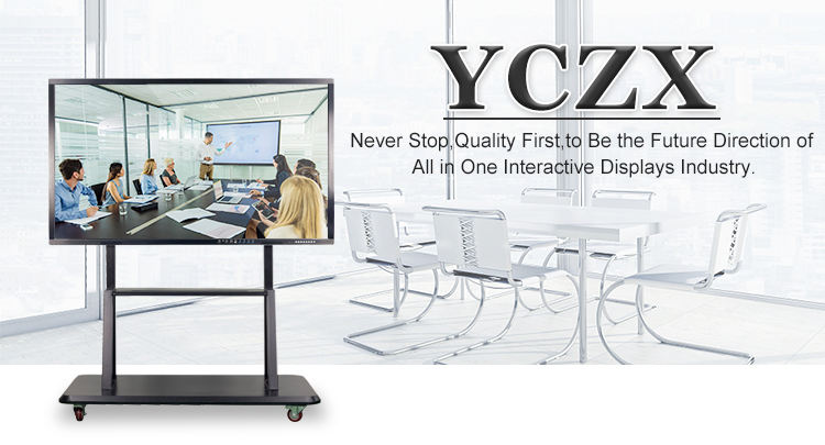 2019 new all-in-one desktop PC computer for Office for school for gaming