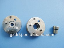 Diesel Engine Fuel System/Fuel Injection Repair Parts/ Spacer