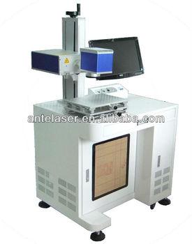 portable engraving machine