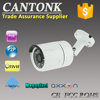 Cantonk HD IP camera 1080P 2MP Board Lens 3.6mm OV2710 GM8136S good-quality image