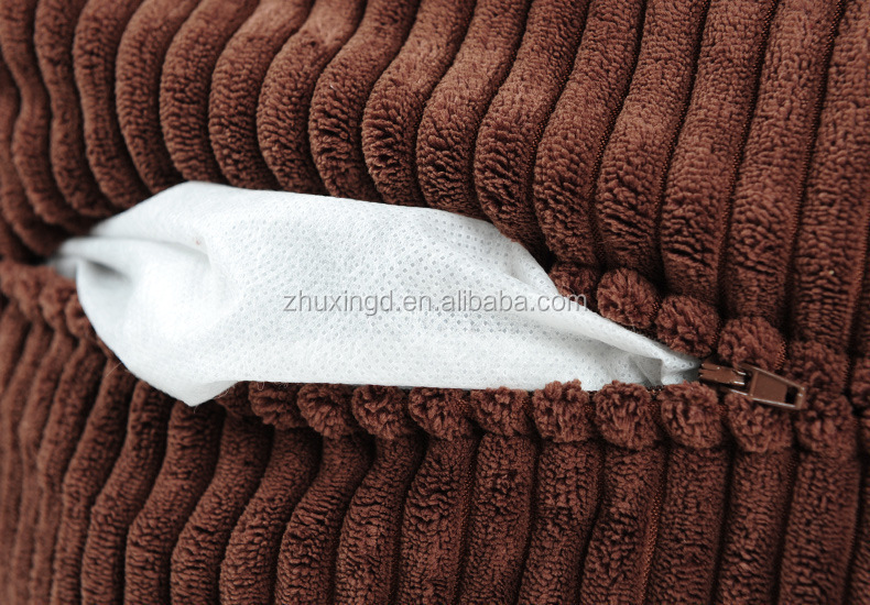 Wholesale bed luxury dog, custom pet warming mats, dog luxury bedding set