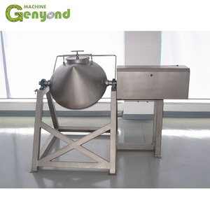 Used cheese making equipment for sale the cradle position butter churn
