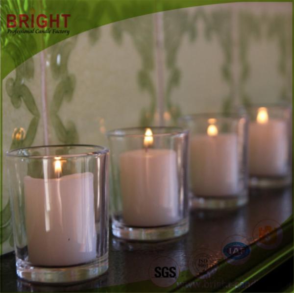 pillar candle  (2).png