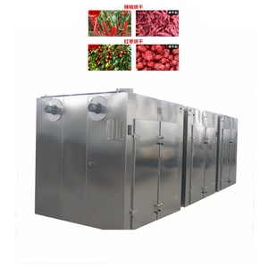 top 10 food dehydrators large capacity dehydrator cheap dehydrators for sale