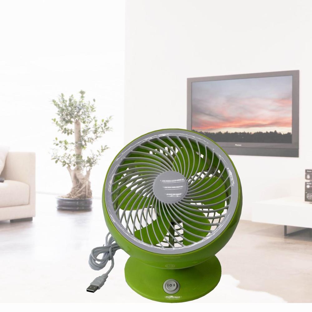 DF1201 10 inch lưu thông không khí oscilation bảng fan hâm mộ