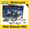 high quality products electric motorcycle conversion kits hid