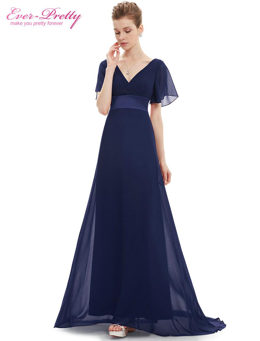 Купи из китая Одежда и аксессуары с alideals в магазине Ever-Pretty Flagship Store