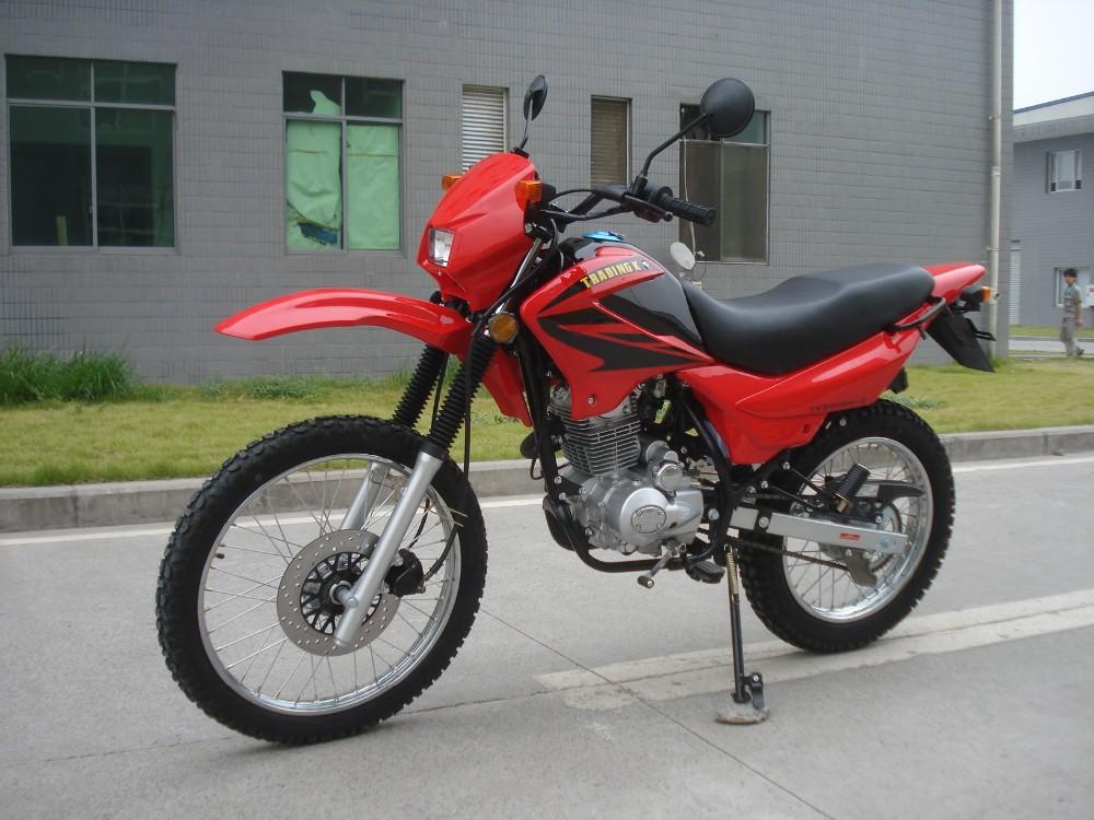 250cc street legal motorcycle cheap motorcycle online html autos weblog. Black Bedroom Furniture Sets. Home Design Ideas