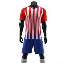 Kids <span class=keywords><strong>voetbal</strong></span> jersey nieuwe model