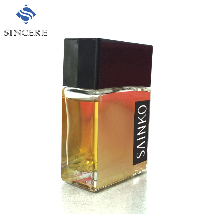 Male mini collection original fragrance men perfume for sale