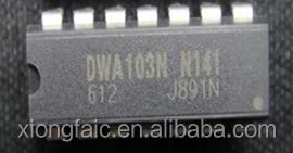 DWA DWA103N DIP