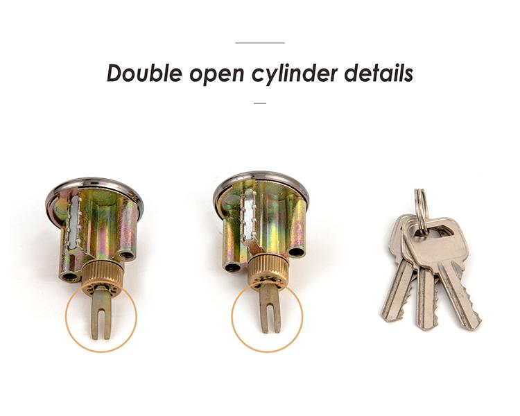 deadbolt lock (5).jpg