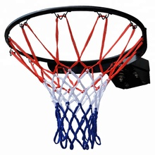 Taille officielle durable En Acier Anneau de <span class=keywords><strong>Basket-Ball</strong></span>/<span class=keywords><strong>basket-ball</strong></span>/<span class=keywords><strong>Basket-Ball</strong></span> jante