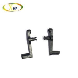 Cutter Arm for HP DesignJet T610 T620 T1100 Z2100 Z3100 Z3200 Plotter Spare  Parts Q5669-60713