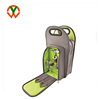 /product-detail/high-quality-easy-carrying-wine-bottles-tote-bag-for-picnic-60806193632.html