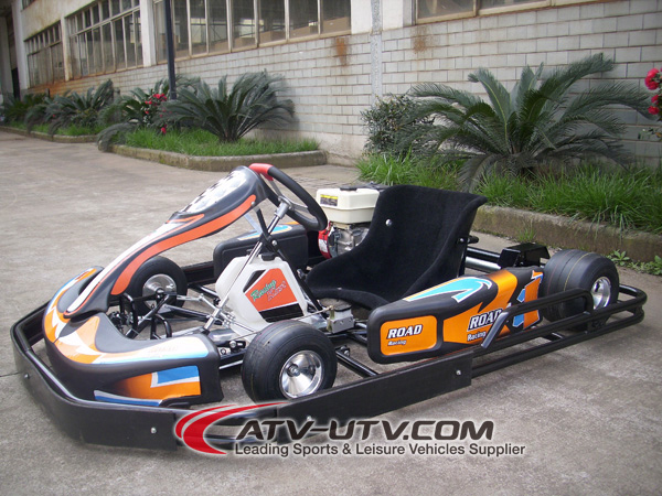 Shipping Container Prices >> Alibaba China 200cc Go Kart Car Prices - Buy Go Kart Car ...
