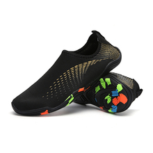 <span class=keywords><strong>Unisex</strong></span> deportes <span class=keywords><strong>de</strong></span> agua <span class=keywords><strong>zapatos</strong></span> <span class=keywords><strong>de</strong></span> playa <span class=keywords><strong>zapatos</strong></span> para correr <span class=keywords><strong>DE</strong></span> BUCEO Surf nadar playa Yoga