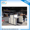 airport baggage scanner .airports x ray luggage scanner inspection system