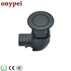 Car Reverse Parking Ultrasonic Sensor OEM 89341-30010-C0 89341-30010-J0 for Japanese cars