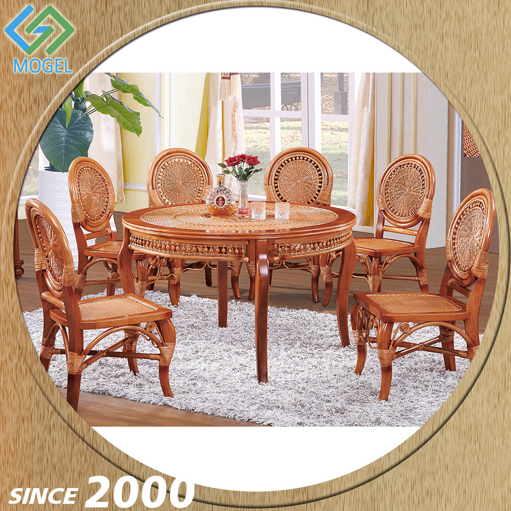 Dining room furniture names best ideas about dining room for Names of dining room furniture